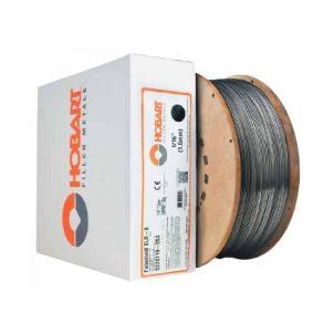 Fabshield XLR 8 Flux Cored Wire