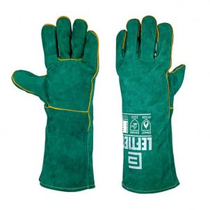 Gloves Wedling Leather Lefties | 4062LHO