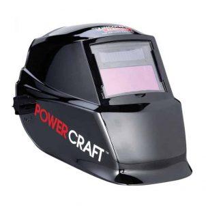 Lincoln Power Craft Welding Helmet - 94006943