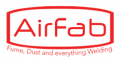 AirFab | Perth WA